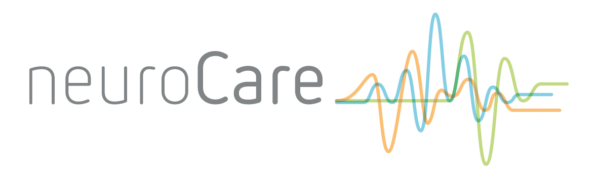 Sponsor: Neurocaregroup